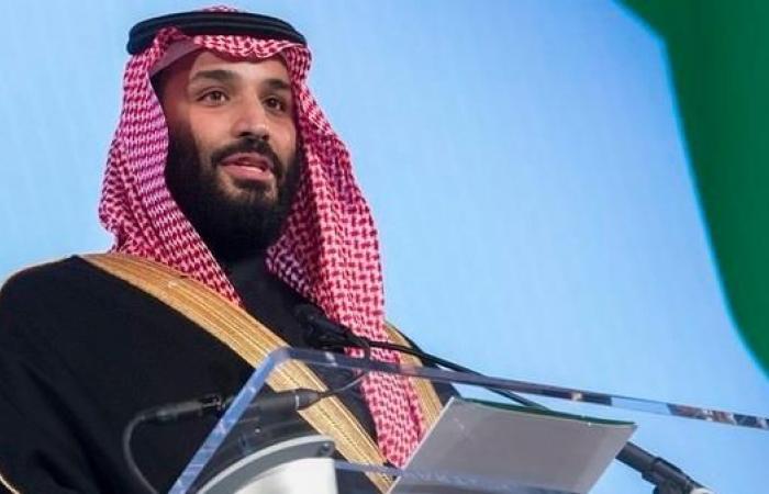 الخليح | الأمير محمد بن سلمان يبدأ جولة تشمل عددا من دول عربية