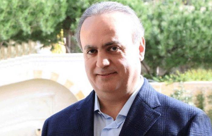 وهاب: أتمنى على الرئيس عون وقف بهلوانيات الحريري