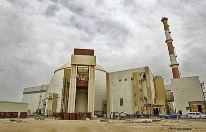 إيران | أميركا: إيران لم تفصح عن كل أسلحتها لمنظمة حظر الكيماوي