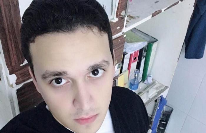 مصر   مصر .. طبيب نفسي ينتحر قفزا من الطابق العاشر