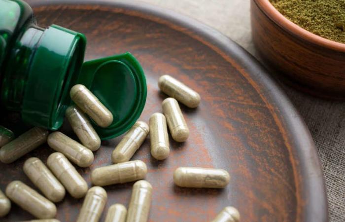 جرعات عالية من الشاي الأخضر يمكن أن تسبب تلف حاد للكبد والكليتين