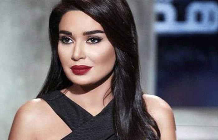 هذا ما قالته سيرين عبد النور عن شراكتها مع تيم حسن في 'الهيبة'!