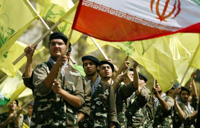 """""""حزب الله"""" في لبنان… انتهتْ الهيْمنة الأميركية"""