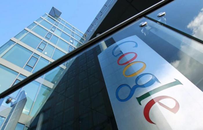 فرنسا تتخلى عن جوجل لاستعادة استقلالها عبر الإنترنت
