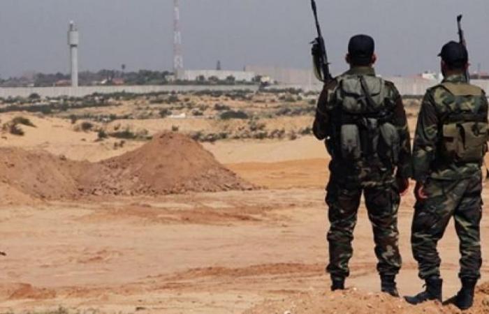 فلسطين   ما هي اهم الشروط الإسرائيلية لإتمام اتفاق التهدئة مع حماس ؟