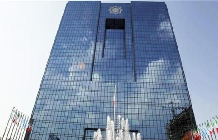 إيران | البنك المركزي الإيراني ينتقد المصدرين لعدم إعادة العملة
