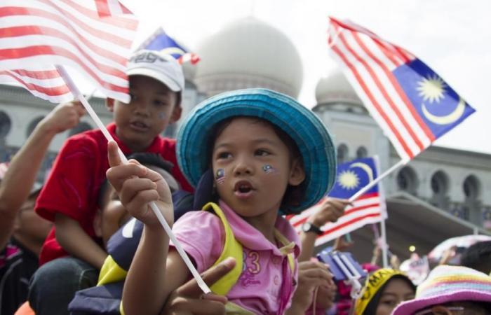 دولي | ماليزيا تحسم الجدل بشأن اتفاقية التمييز العنصري