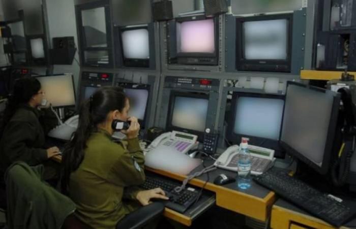 فلسطين | غزة: اتصالات تحذّر المواطنين من تقديم معلومات حول القوة الإسرائيلية الخاصة