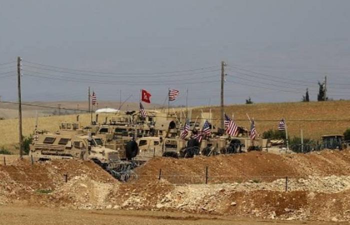 سوريا | تركيا تحدد لواشنطن إطاراً زمنياً لتنفيذ خارطة الطريق في منبج