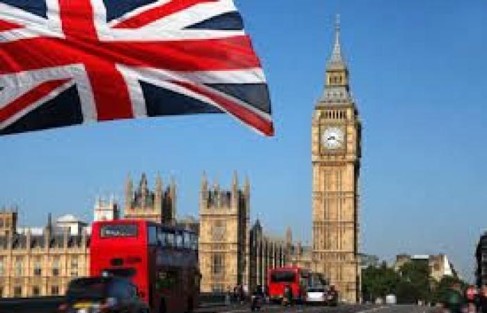 فلسطين | بريطانيا: ملتزموزن بحل الدولتين