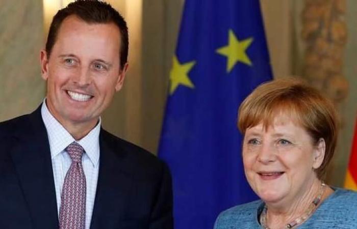 إيران | سفير أميركا بألمانيا: التعامل مع إيران يعد دعما للإرهاب