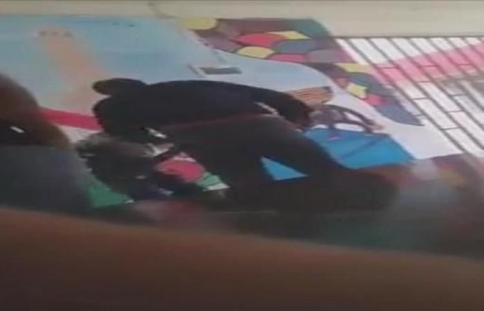 العراق | بسبب فيديو.. نقابة المعلمين العراقيين تقاضي محافظ نينوى