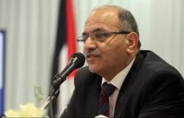 فلسطين | حوار القاهرة..فرص النجاح تعادل احتمالات الفشل..هاني المصري