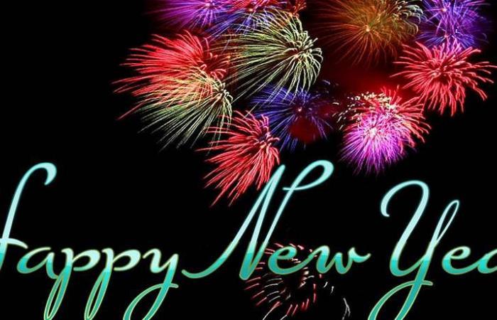 للبنانيين.. هذا ما ينتظركم ليلة رأس السنة!