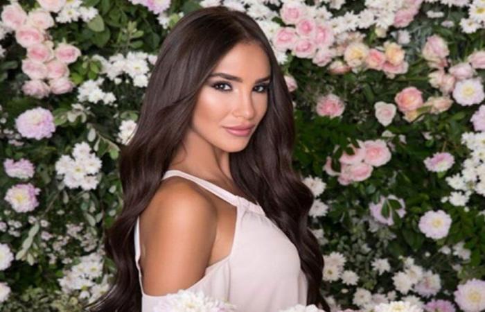 بالفيديو: ماذا قالت ميرا طفيلي عن لبنان في مسابقة ملكة جمال العالم؟