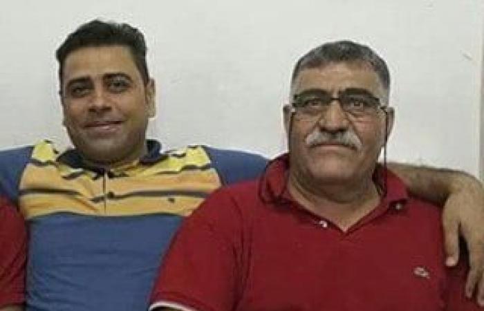 إيران | احتجاجات عمال سكّر الأهواز مستمرة والسلطات تعتقل المزيد
