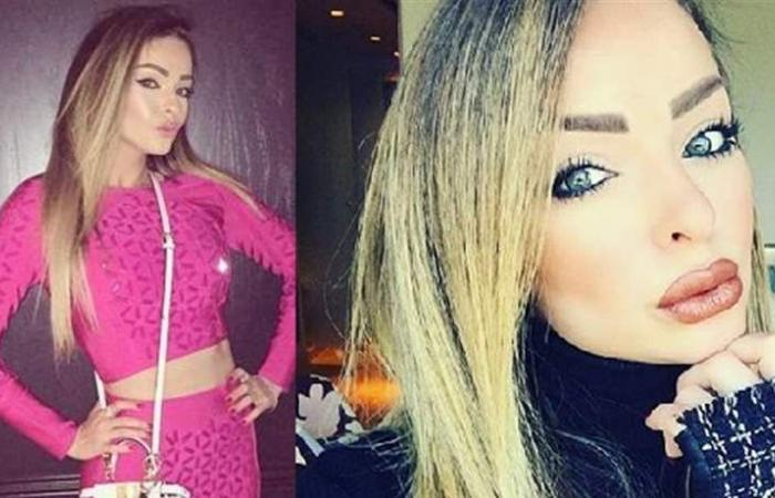 شقيقة 'سوبر ستار' العرب تثير الجدل.. بدفاعها عن الأغنياء!
