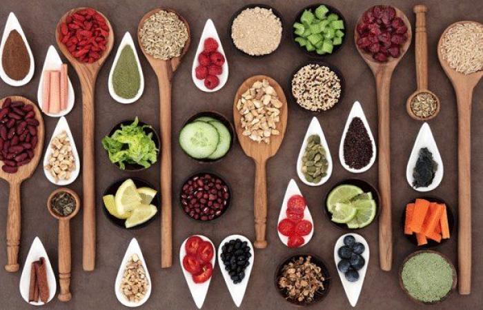 هذه الأطعمة الدهنية تساعدك في خسارة الوزن
