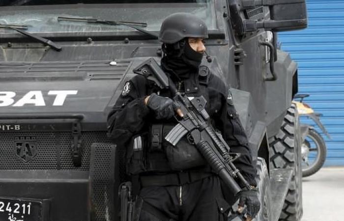 تونس.. إحباط هجمات بالدهس والطعن والتسميم