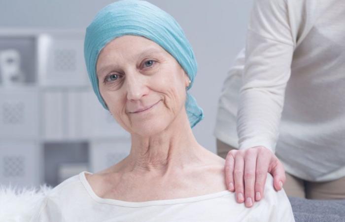 بعد أن ضجّ العالم بالدواء الأول المعالج للسرطان… ماذا قالت وزارة الصحة السعودية؟