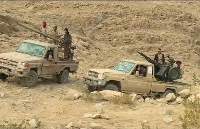 """اليمن   بعد خسارتها الجبهات.. هذا هو سلاح """"الحوثي"""" الجديد!"""