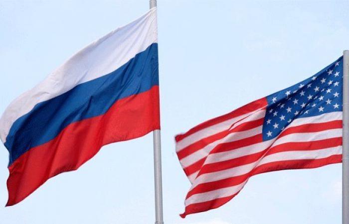 القمّة الأميركية ـ الروسية إلى العام المقبل