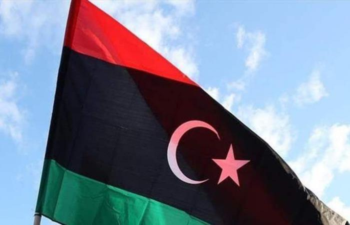 ارتفاع مبيعات النفط الليبي 73 % في تشرين الاول