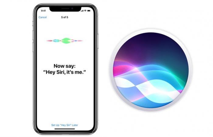 كيفية إيقاف ظهور اقتراحات سيري Siri في البحث والتقويم وشاشة القفل في نظام iOS 12