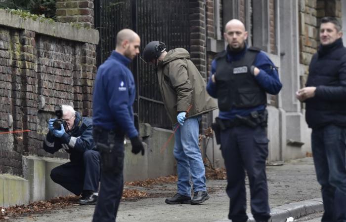 بلجيكا تعتبر التطرّف داخل سجونها مشكلة بالغة الخطورة