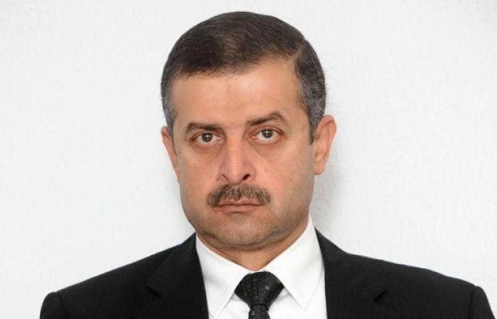 قبيسي: التباطؤ في تشكيل الحكومة ضرر للبنان
