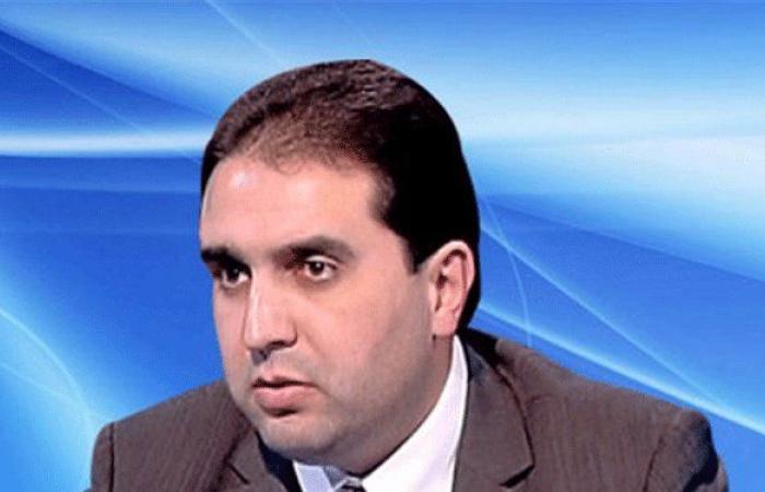 ناصر: ليس هناك من سجال بين جنبلاط ووهاب