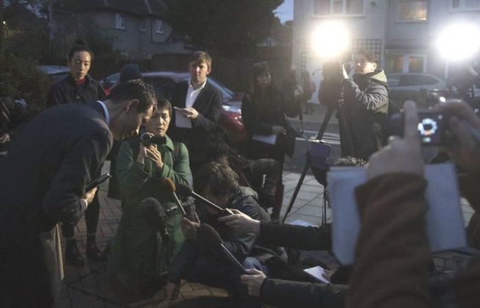 محكمة بريطانية تحكم بسجن طيار ياباني أفرط في تناول الكحول حتى سَكِر قبيل الإقلاع