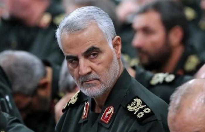 """إيران   في العراق.. """"فرق اغتيال إيرانية"""" لإسكات منتقدي طهران"""