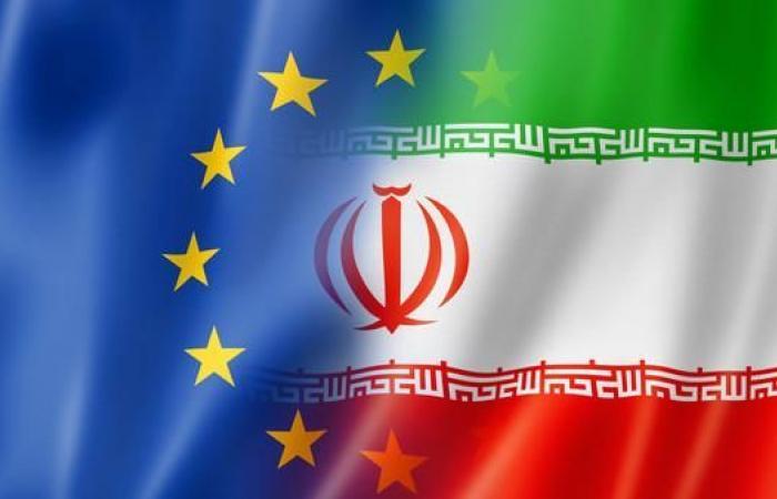 إيران | مجلة أميركية تتساءل.. لماذا تعشق أوروبا نظام إيران؟