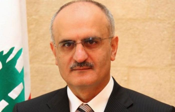 حسن خليل والبنك الدولي: تشكيل الحكومة أكثر من ضروري