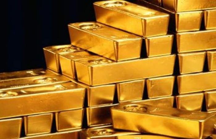 اجتماع ترامب وشي يؤثر على سعر الذهب