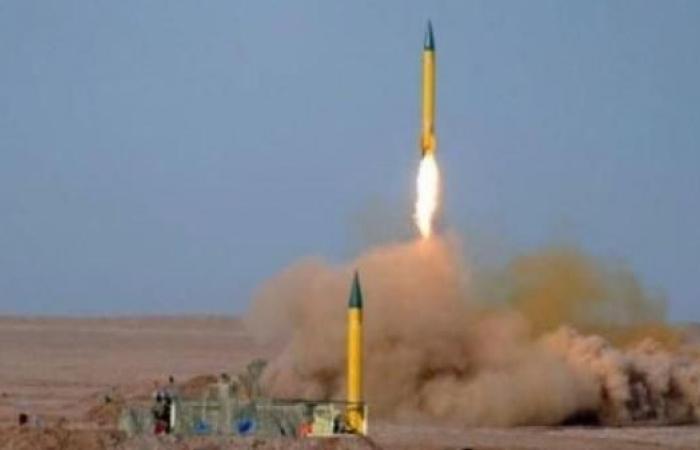 إيران | أميركا تدين إجراء إيران اختباراً صاروخياً جديداً