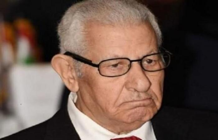 مصر   تنسيق مصري سوداني لمواجهة تجاوزات وسائل التواصل