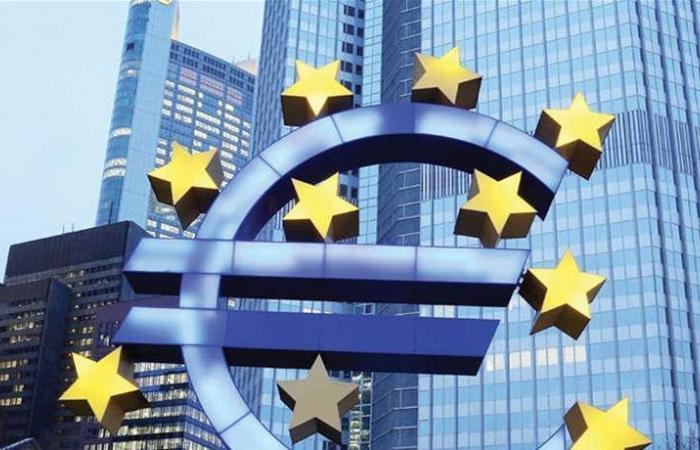 أزمة أوروبا أبعد وأعمق من 'بريكسيت'
