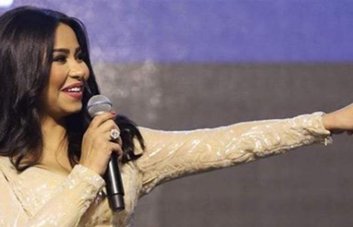 شيرين تغني لفيروز والرحباني يعزف لها في منزلها (فيديو)