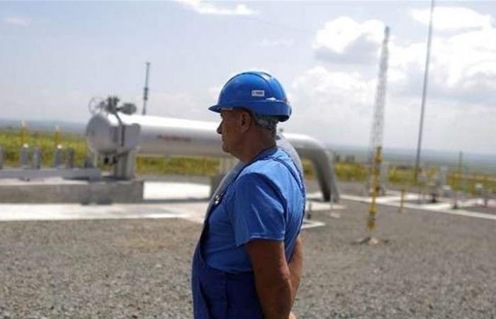 بلغاريا ستنقل الغاز الروسي من تركيا إلى أوروبا