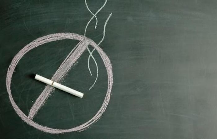 الخليح | هذه المواقع يعاقب فيها المدخن بالسعودية.. وإليك الغرامة