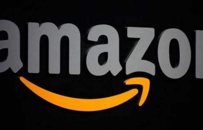 'أمازون' تتصدر قائمة الشركات الأكثر إنفاقاً على البحث والتطوير