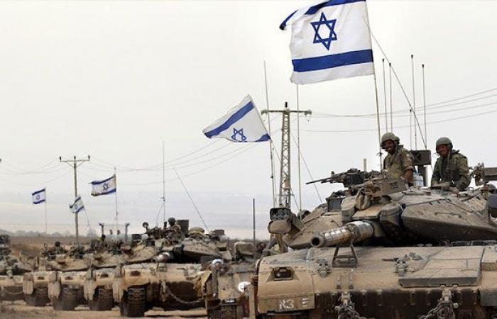 لماذا اختارت إسرائيل قصف سوريا قبل غزّة أو لبنان؟