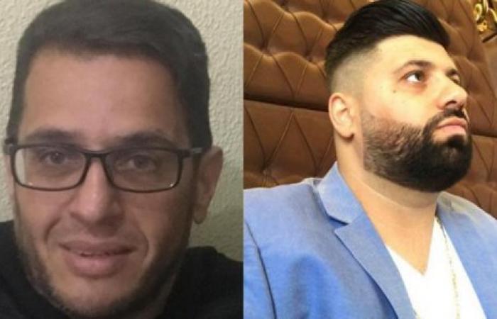 لبنان يخسر شابين في البرازيل بجريمة قتل