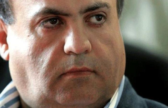 وهاب سيدّعي على الحريري وعثمان وحمود: أنا كنت الهدف!