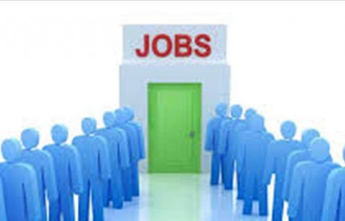 سوق العمل في لبنان لم يعد لحاملي الشهادات فقط.. ما الجديد؟