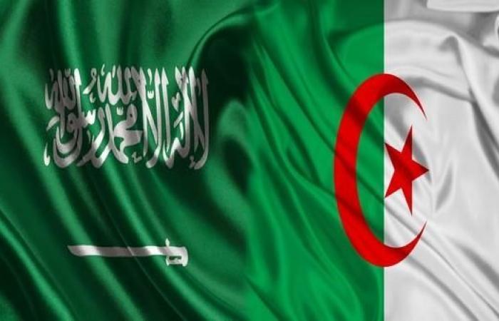 الخليح | الجزائر.. تدشين 5 مشاريع شراكة مع السعودية