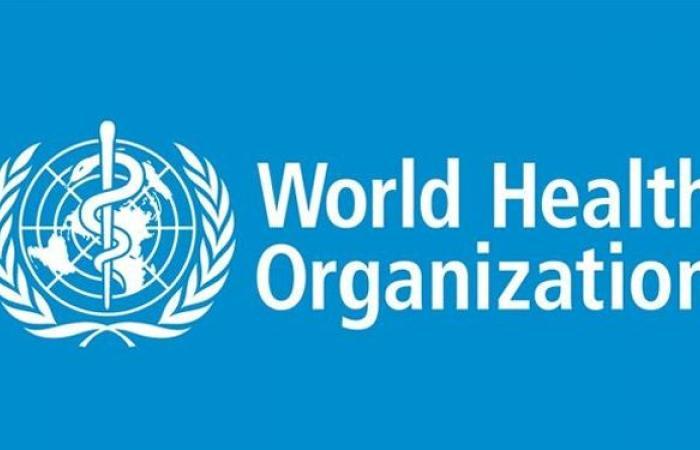 منظمة الصحة العالمية: بصدد وضع معايير بللتعديل الجيني