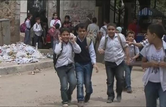 مصر | هذه أسباب تعرض 70% من أطفال مصر لظاهرة التنمر
